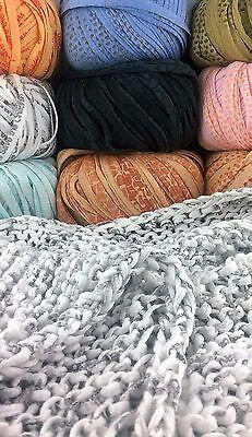 Lana Grossa Difuso verschiedene Farben zur Auswahl