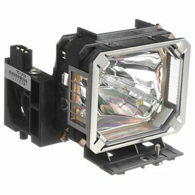 Optoma EC300ST HD131Xe HD25e Projector Lamp with OEM Philips UHP bulb inside