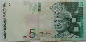 RM5-Zeti-sign-Paper-Note-AZ-6302658