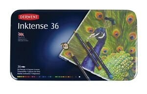 Derwent-Inktense-Pencil-Tin-Of-36-Permanent-colouring-pencils-Ink-like-pigment