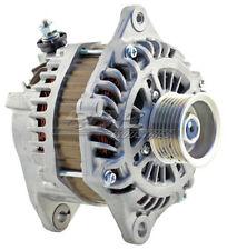 Nissan Alternator High Amp Altima Maxima Murano Quest 220 Amp 3.5L