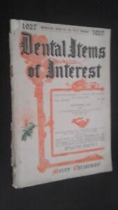 Revista-Dental-Items-de-Interes-N-12-December-1926-ABE