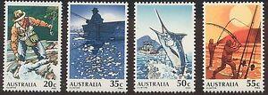 1979-Fishing-in-Australia-MUH