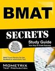 Bmat Secrets Study Guide: Bmat Exam Review for the Biomedical Admissions Test by Mometrix Media LLC (Paperback / softback, 2015)