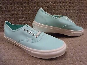 ce564cb0fd Vans Men s Shoes