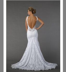 058202098a Image is loading pnina-tornai-wedding-dress