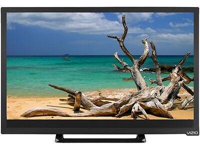 """Vizio 23"""" 60Hz LED-LCD HDTV E231-B1"""