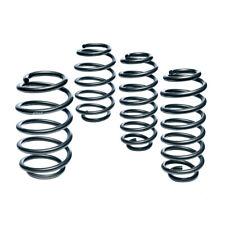 MERCEDES-BENZ CLASSE C Coupé C204 C220 CDI C250 CDI 11-15 lowering springs 35 mm