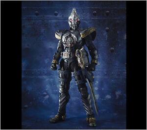 Bandai-S-I-C-SIC-Vol-35-Kamen-Masked-Rider-Blade