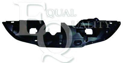 GA/_W/_ R425  EQUAL QUALITY Insonorizzazione vano motore anteriore MITSUBISHI ASX