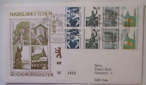 Berlin-Heftchenblatt-23-FDC-1989-48869