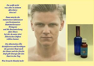 Aftershave-Kit-fuer-fettige-Haut-mit-naturreinen-aetherischen-Olen-DIY