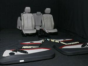 BMW-4er-F32-Coupe-Cuir-Sport-Seance-Sieges-en-Amenagement-Interieur