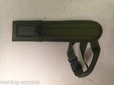 NEW Bianchi M1425 Hip Extender UM84/M12 holsters OD Green Drop Leg Army USMC US