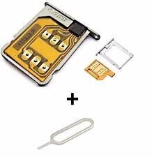 iPhone-4S-034-GPP-034-SIM-Lock-Entsperrer-Entsperren-Sie-iPhone-4S-UNLOCK-OVP-N