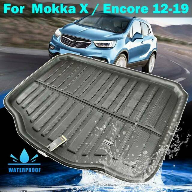   Water Resistant Front Seat Covers//Protectors 1+1 Heavy Duty Grey S- tech automotive Megane Hatchback 02