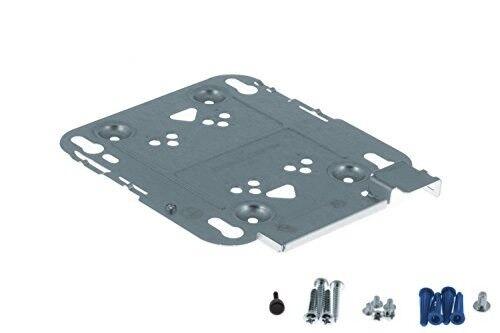 Mounting Bracket for Aironet 1040//1140//1260//3500//3600 Series AIR-AP-BRACKET-1