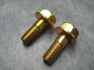 2001 acura cl brake caliper bracket manual