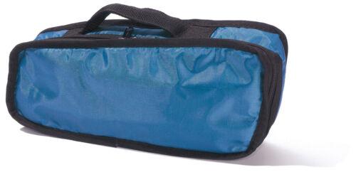 Drumladen B-GS Tasche für Glockenspiel GS oder SG