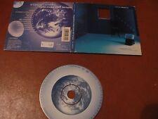 CLAUDIO BAGLIONI Viaggiatore sulla coda del tempo- CD-digipack con book e testi