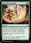 mtg-RED-GREEN-GRUUL-DECK-Magic-the-Gathering-rares-60-cards-domri-garruk-ramp thumbnail 12
