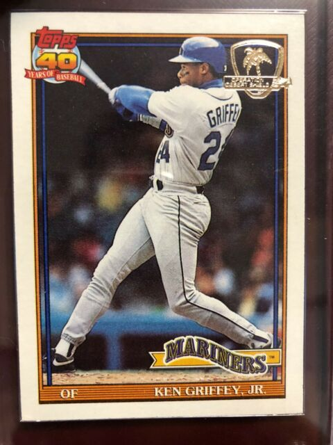 1991 Topps Desert Shield Card Set 1 550 Pick A Card