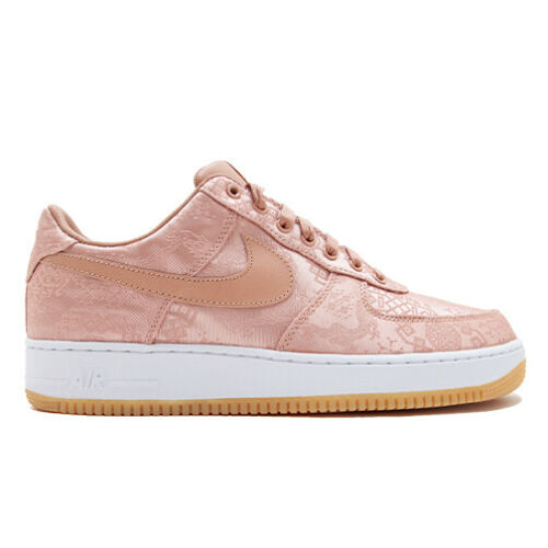Size 9 - Nike Air Force 1 Low Premium x CLOT Rose Gold 2020 for ...