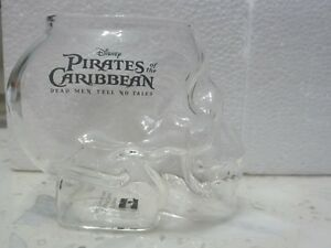 Pirates-of-the-Caribbean-Dead-Men-Tell-No-Tales-SKULL-GLASS-Official-Movie-Promo
