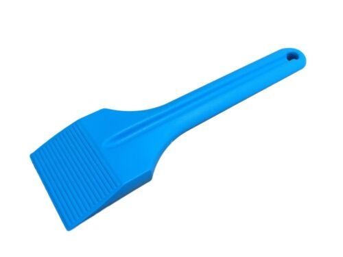 Bohle Glazing Shovel Heavy Duty Trade Glazing shovel