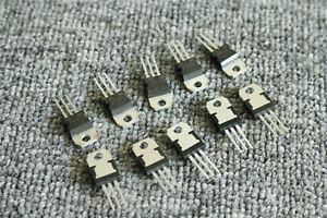 20Pcs-TIP102-Darlington-Transistor-Power