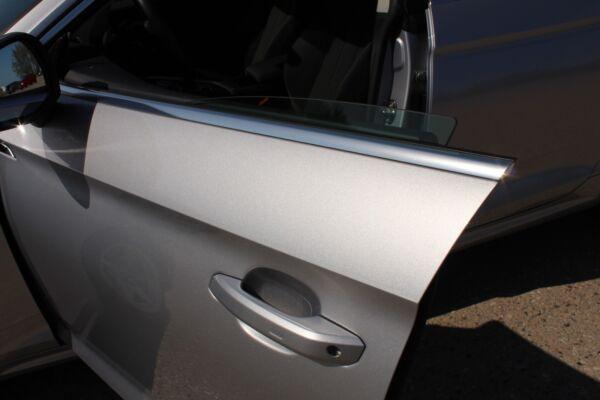 Audi A5 2,0 TFSi 190 Sport Sportback S-tr. billede 12