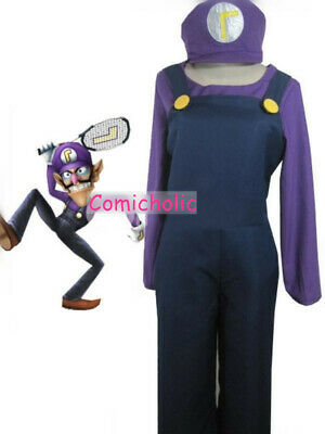Inuyasa Sango Fighting Cosplay Costume Jumpsuit Uniform Custom Made