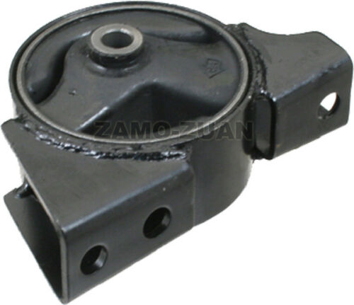 Engine Motor /& Trans Mount Set 4PCS for 2000-2006 Nissan Sentra 1.8L for Manual.