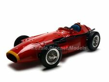 1957 MASERATI 250 F 250F RED 1/18 DIECAST MODEL CAR BY CMC 051