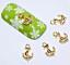 3D-NAIL-CHARMS-NAIL-RHINESTONES-BOW-SKULL-FLOWER-CHRISTMAS-NAIL-ART-GEMS thumbnail 58