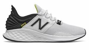 AUTHENTIC-New-Balance-Fresh-Foam-Roav-Mens-Running-Shoes-D-MROAVLW
