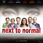 Next To Normal-Deutsche Orig von Original Cast Deutschland (2014)