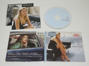 Diana-Krall-The-Look-of-Love-Verve-549-846-2-04-CD-Album-Digipak