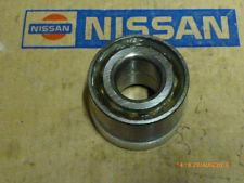 Original Nissan 200SX S13 Radlager Vorne 40210-F6600