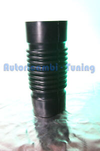 Tubo Manicotto Flessibile Aria Riscaldamento FIAT 500 F L R 126  2026/1