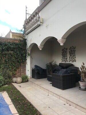 Casa Venta en Quintas del Sol Chihuahua