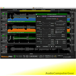 Synchro-Arts-REVOICE-PRO-4-latest-Pitch-Time-Correction-Audio-Software-NEW