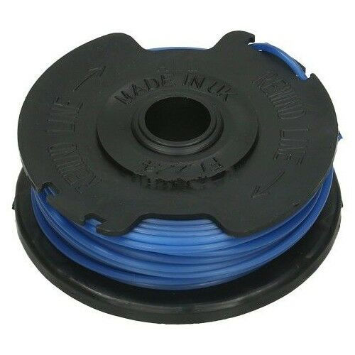 Replacement Spool /& Line For Flymo Contour Cordless XT 9666768-32