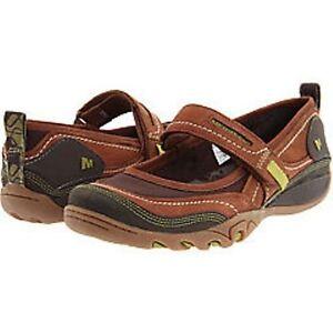 Eddie Bauer Women S Strap Casual Shoes