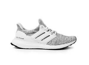 73d71058f Image is loading Adidas-Ultraboost-Shoes-F36155 -Running-Trainers-Training-Boots