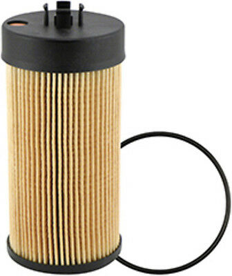 Hastings LF558 Oil Filter