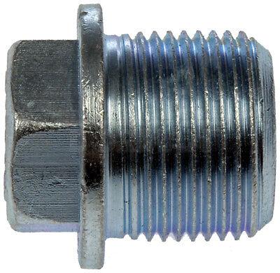 Oil-Tite Dorman 65378 Engine Oil Drain Plug-Oil Drain Plug
