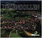 Gemeinde Ursensollen von Franz Mädler und Robert Stammler (2015, Gebundene Ausgabe)