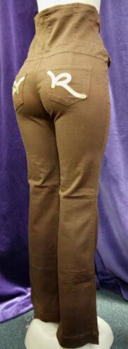 Jeans Rocawear authentiques femmes pour Jeans Rocawear 8qPdH00w